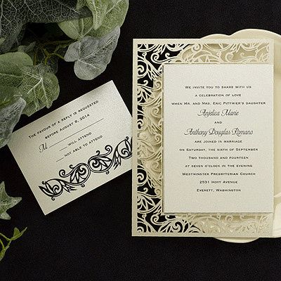 Tmx 1381181439090 Frn8585 99lr Manhasset, New York wedding invitation