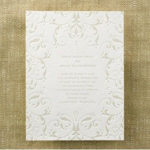Tmx 1426699176019 3124bs1259fmn Manhasset, New York wedding invitation