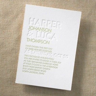 Tmx 1426699189712 3149rr12861zm Manhasset, New York wedding invitation