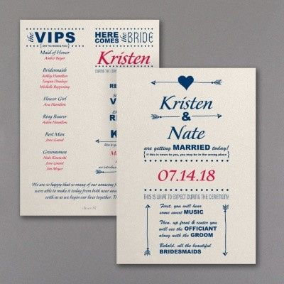 Tmx 1426700030263 3215ddp31082zm Manhasset, New York wedding invitation