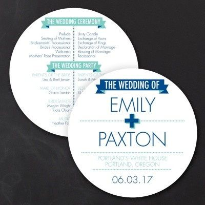 Tmx 1426700034394 3215ddp32063zm Manhasset, New York wedding invitation