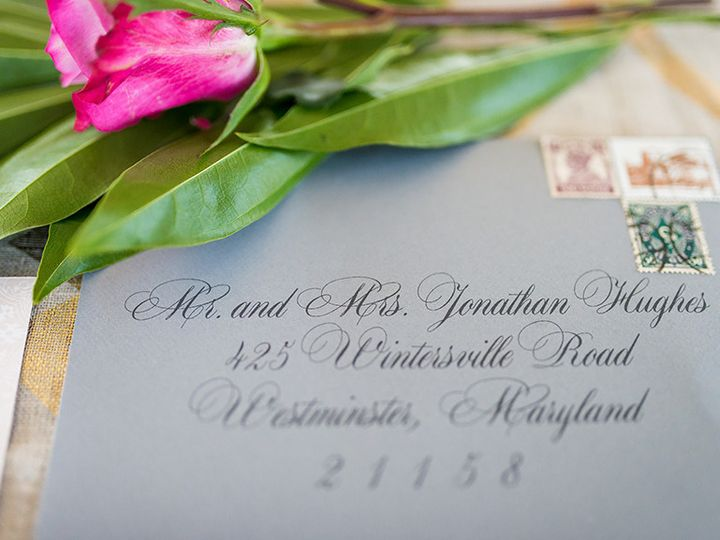 Tmx 1463491716417 Webasp0278 Princeton wedding invitation