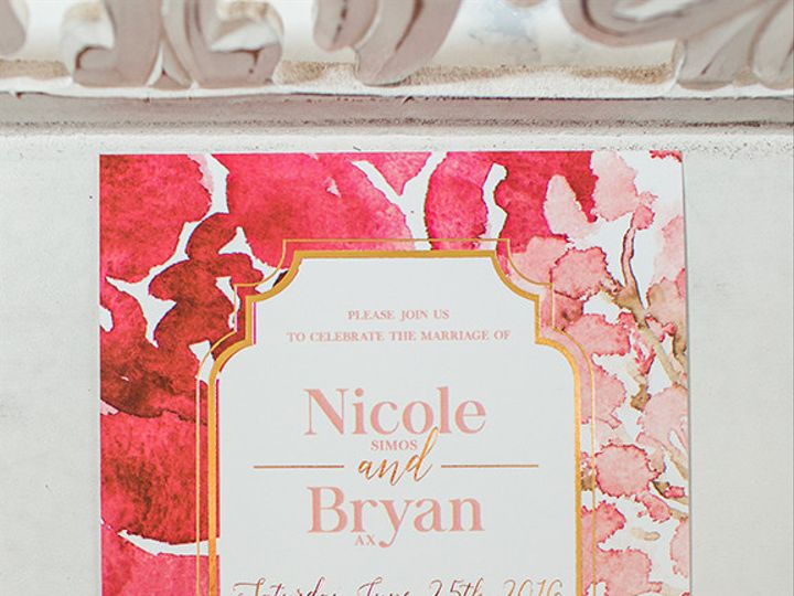 Tmx 1463495881377 Websamanthajayphoto Cbd 45 Princeton wedding invitation