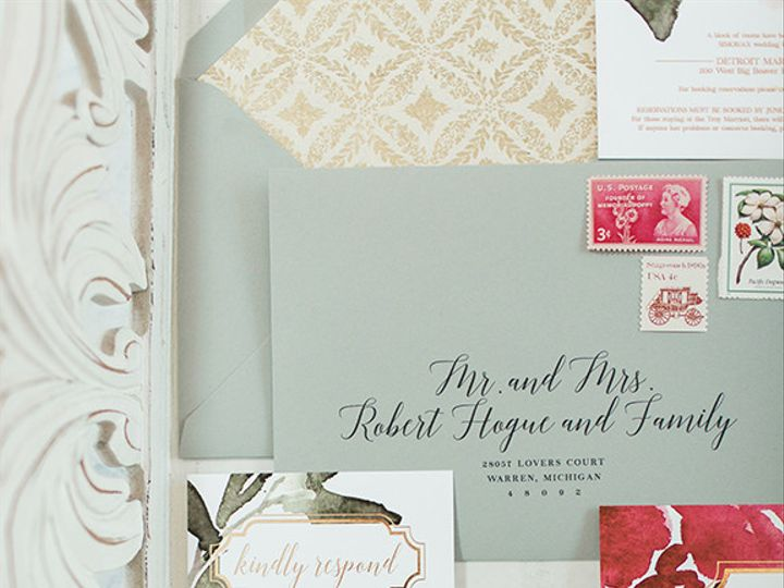 Tmx 1463495910621 Websamanthajayphoto Cbd 54 Princeton wedding invitation