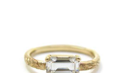 Sharon Z Jewelry