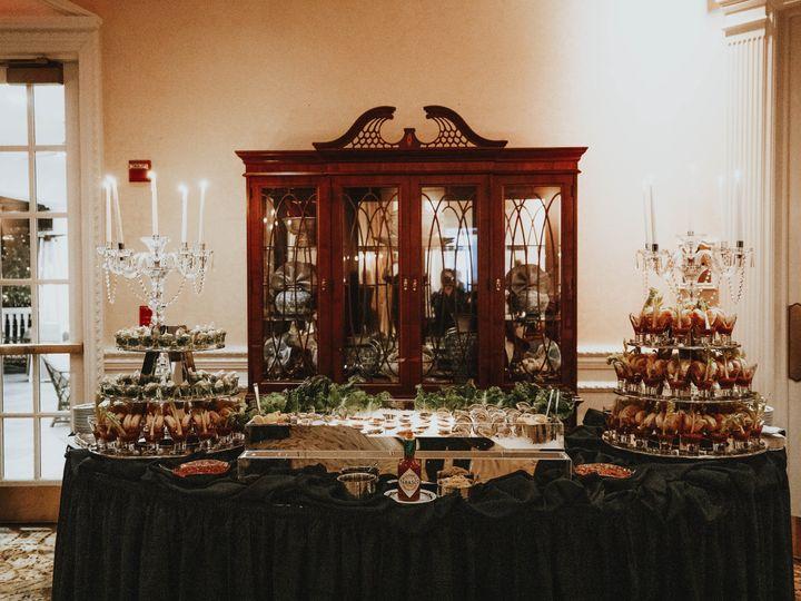 Tmx Cg018287 Edit 51 2843 Farmingdale, NJ wedding venue