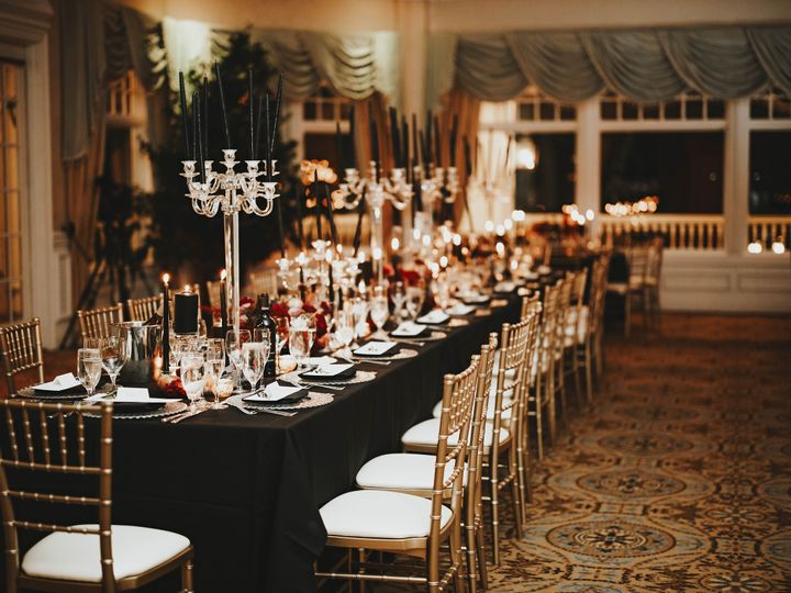 Tmx Img 2538 Edit 51 2843 Farmingdale, NJ wedding venue