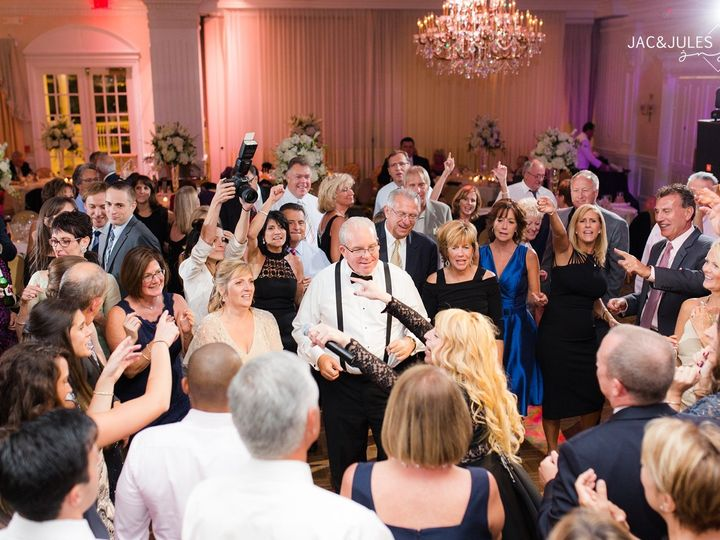 Tmx Jacnjules Eagle Oaks Wedding Brouse 0068 51 2843 Farmingdale, NJ wedding venue