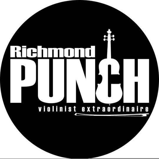 800x800 1515023947792 richmond punch   black logo with bow