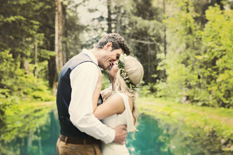 wedding book016
