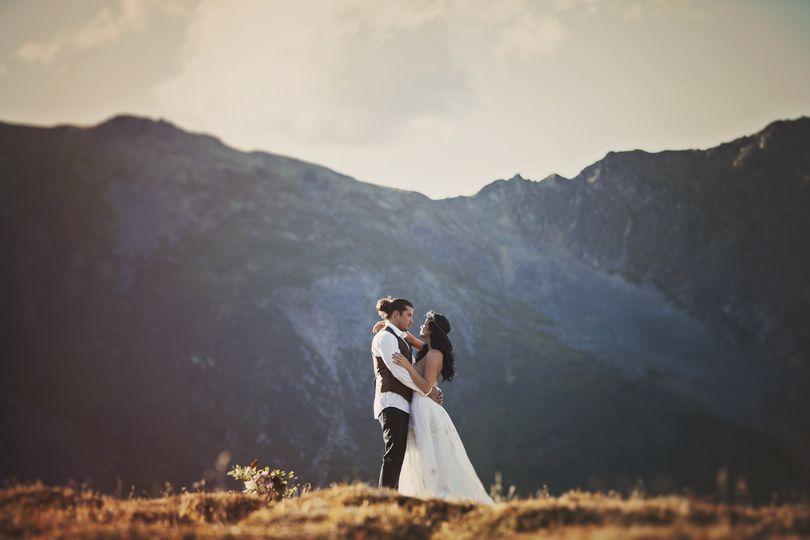 wedding book153