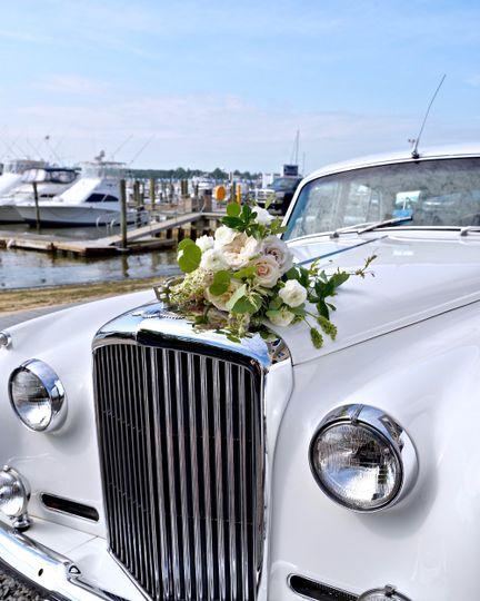 Clarks Yacht Club