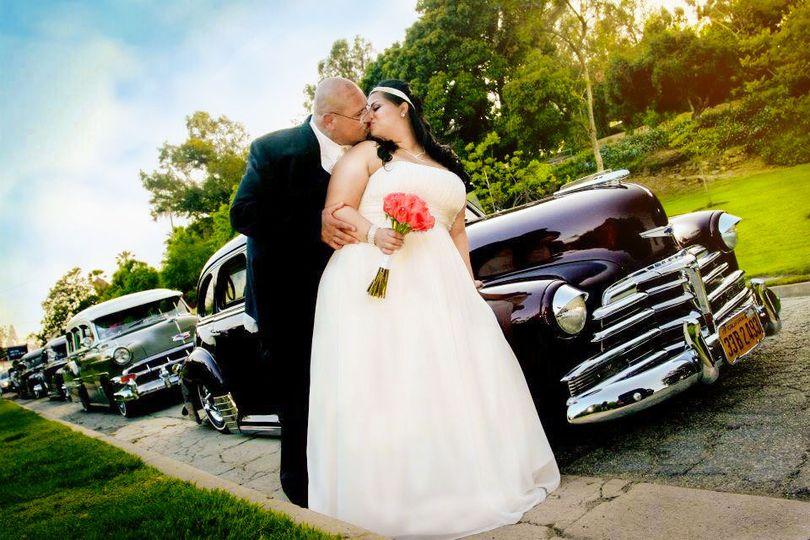 c15ba47e0deacaea 1530838029 a68ba8bb4e82c0b2 1530838028634 1 bride groom weddin