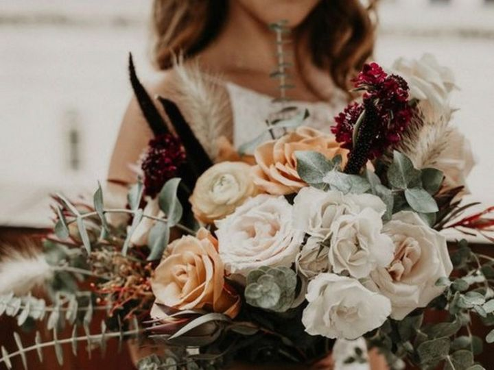 Tmx Image0 51 1972843 159164175558201 Vero Beach, FL wedding florist