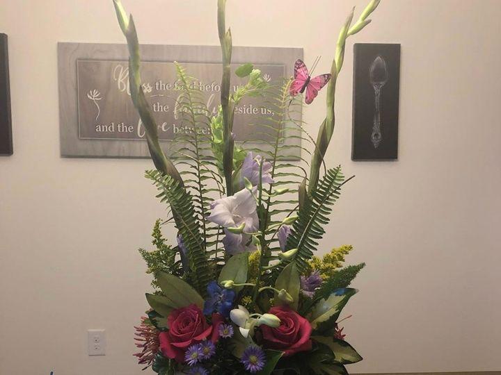 Tmx Image10 51 1972843 159164216028843 Vero Beach, FL wedding florist