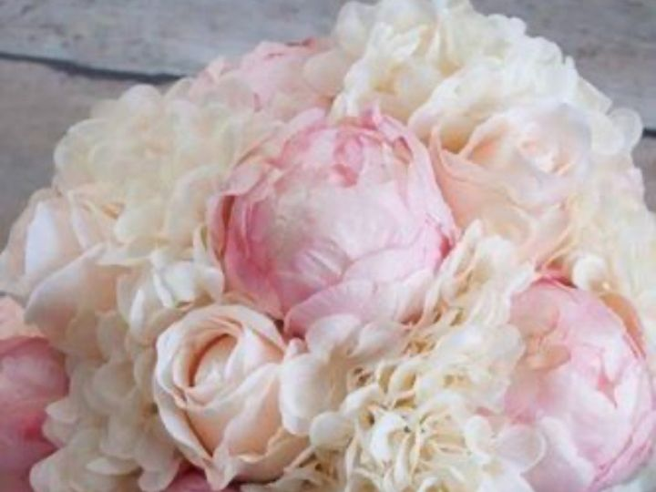 Tmx Image12 51 1972843 159164225237889 Vero Beach, FL wedding florist