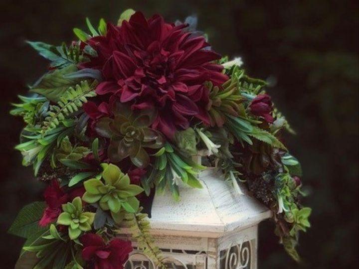Tmx Image13 51 1972843 159164229654007 Vero Beach, FL wedding florist