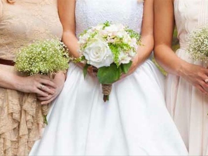 Tmx Image1 51 1972843 159164177488968 Vero Beach, FL wedding florist