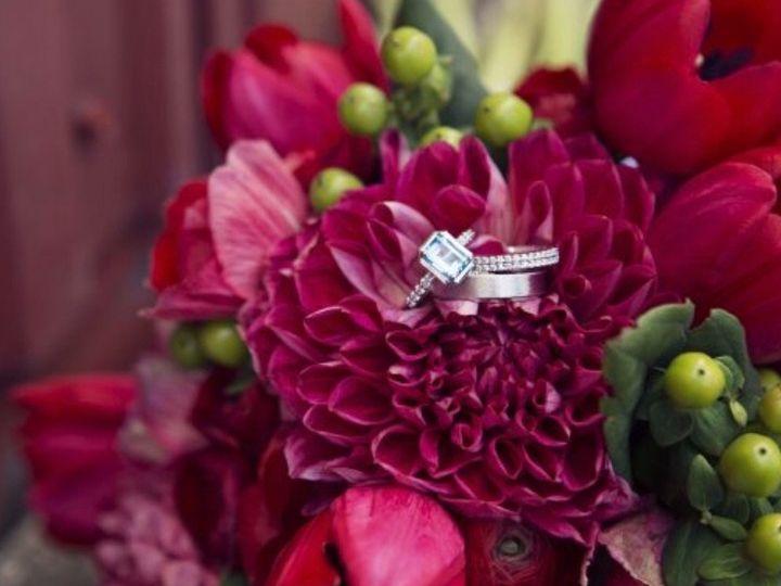 Tmx Image2 51 1972843 159164193739531 Vero Beach, FL wedding florist
