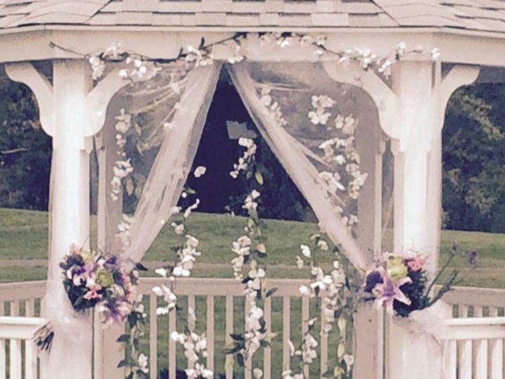 Tmx Image3 1 51 1972843 159164269149922 Vero Beach, FL wedding florist