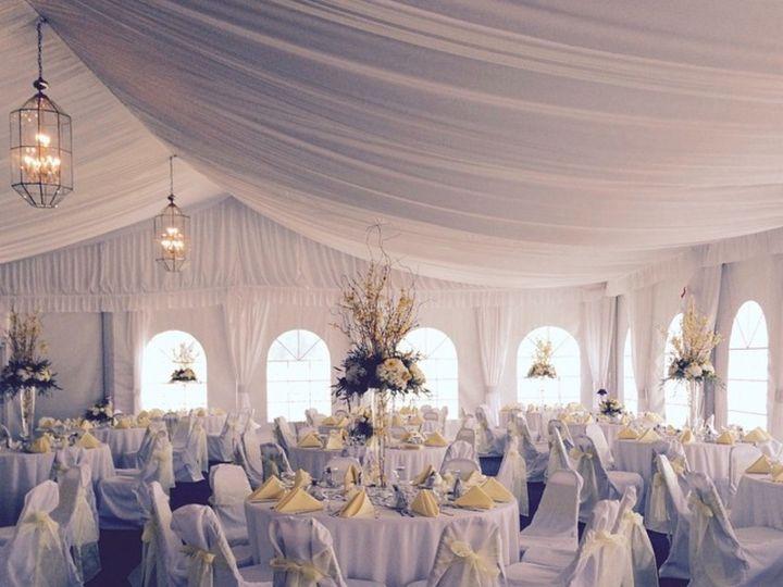 Tmx Image4 51 1972843 159164238577339 Vero Beach, FL wedding florist