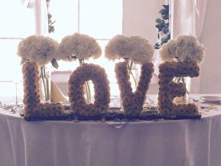 Tmx Image5 51 1972843 159164234140454 Vero Beach, FL wedding florist