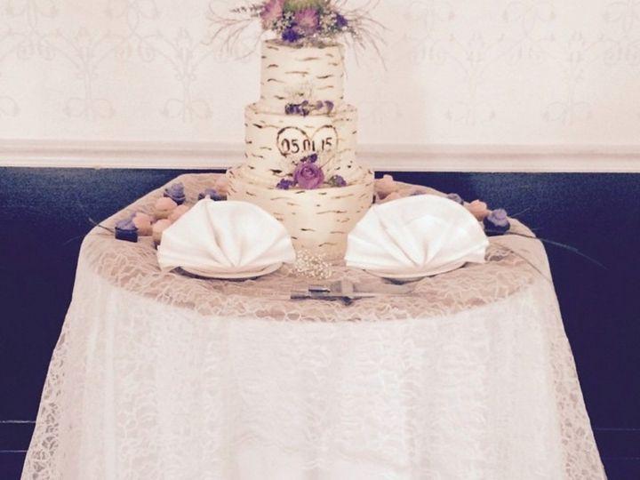 Tmx Image6 51 1972843 159164202915545 Vero Beach, FL wedding florist