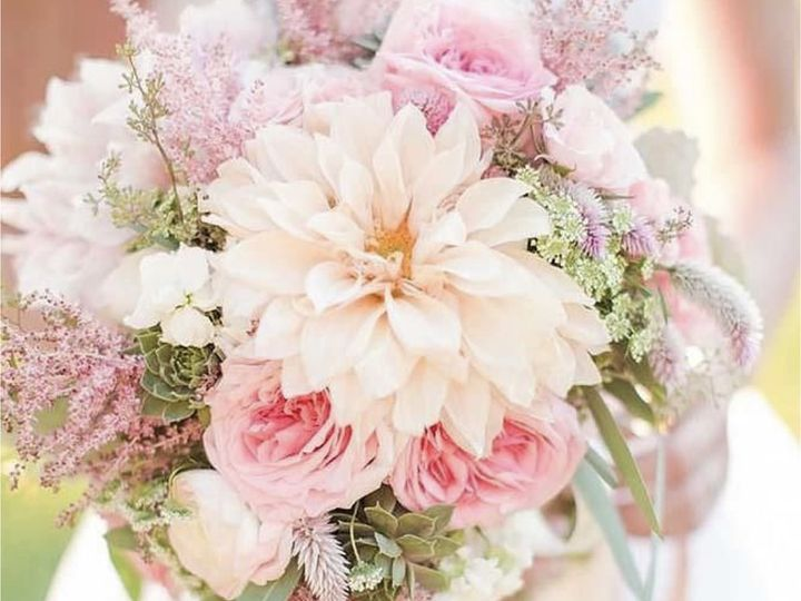 Tmx Img 0971 51 1972843 159821170332688 Vero Beach, FL wedding florist