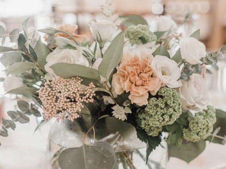 Tmx Img 0973 51 1972843 159821172590527 Vero Beach, FL wedding florist