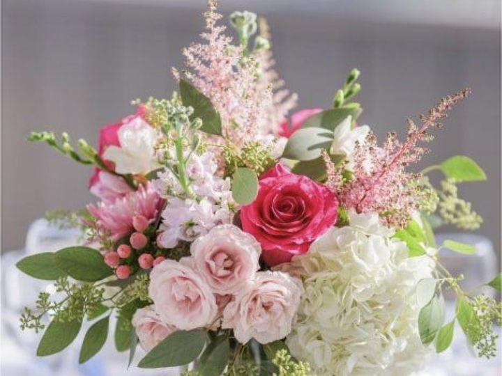 Tmx Img 0975 51 1972843 159821177048729 Vero Beach, FL wedding florist