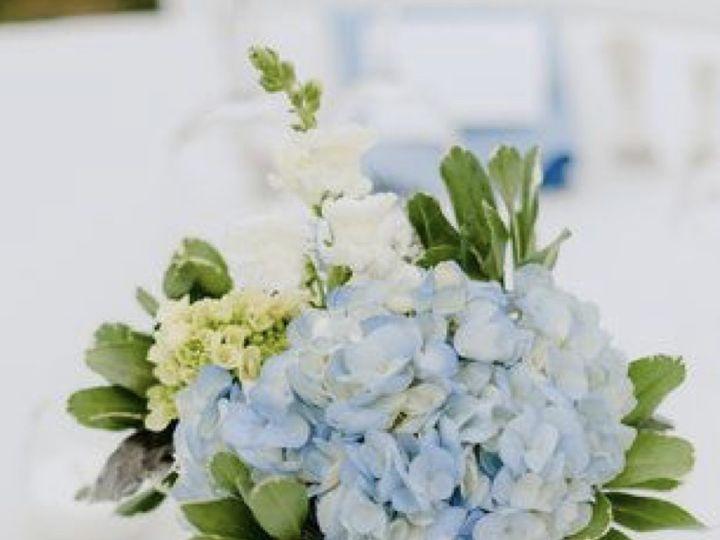Tmx Img 0976 51 1972843 159821178040441 Vero Beach, FL wedding florist