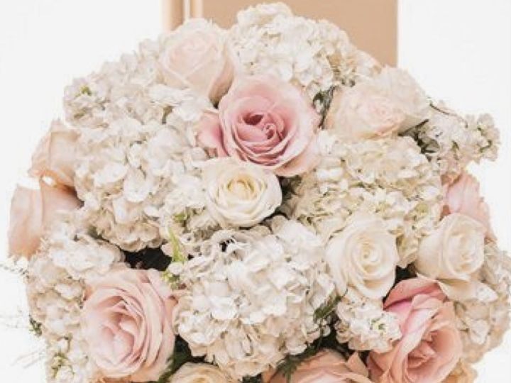 Tmx Img 0977 51 1972843 159821178711329 Vero Beach, FL wedding florist