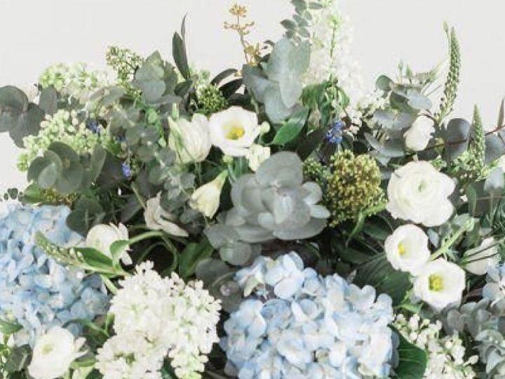Tmx Img 0978 51 1972843 159821179489123 Vero Beach, FL wedding florist