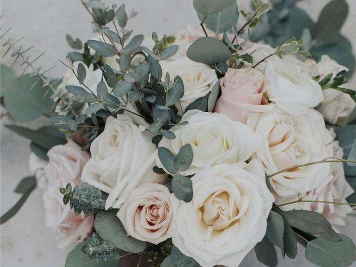 Tmx Img 1032 51 1972843 159821168830696 Vero Beach, FL wedding florist