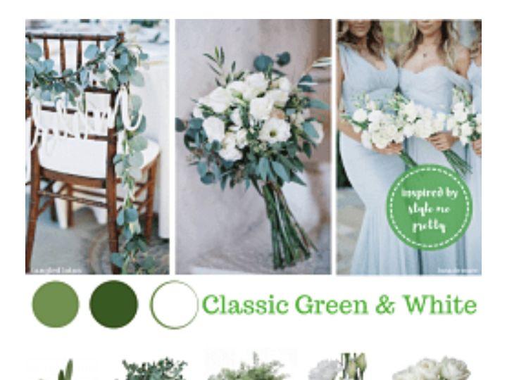 Tmx Img 1092 51 1972843 159821233153366 Vero Beach, FL wedding florist