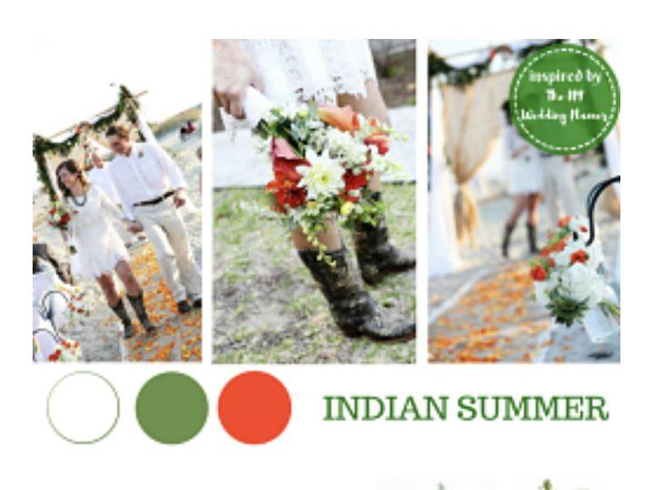 Tmx Img 1093 51 1972843 159821234263757 Vero Beach, FL wedding florist