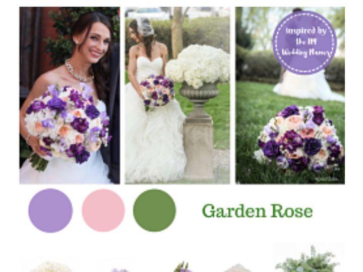 Tmx Img 1097 51 1972843 159821239812126 Vero Beach, FL wedding florist