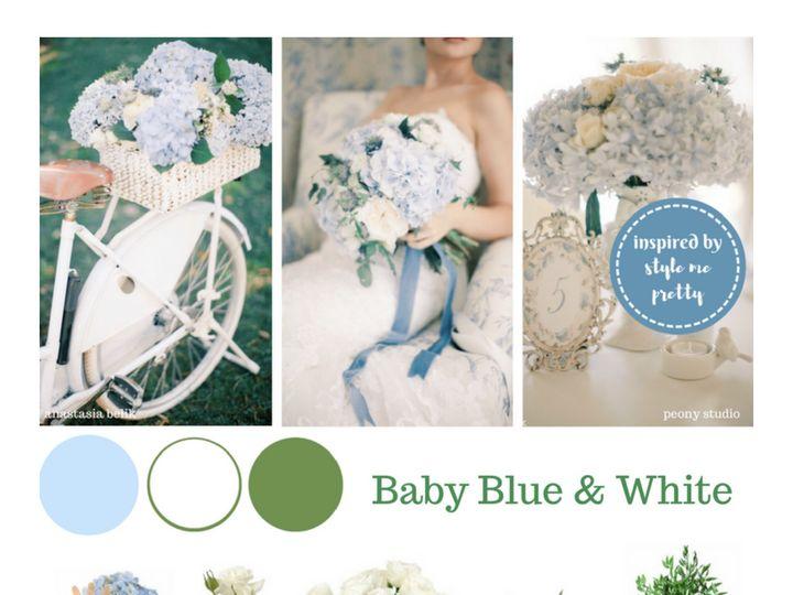 Tmx Img 1098 51 1972843 159821240327269 Vero Beach, FL wedding florist