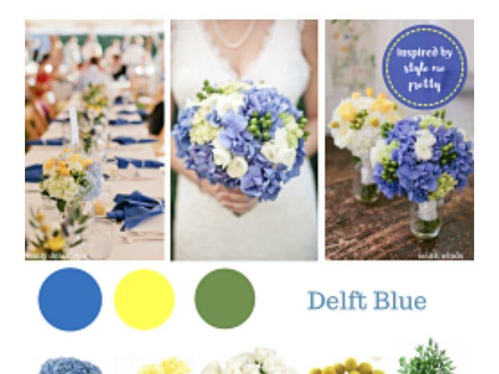 Tmx Img 1099 51 1972843 159821241294042 Vero Beach, FL wedding florist