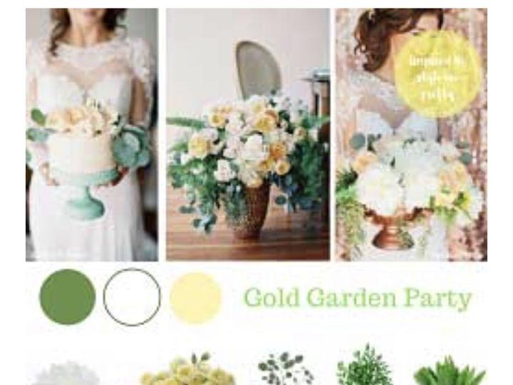 Tmx Img 1100 51 1972843 159821242046616 Vero Beach, FL wedding florist