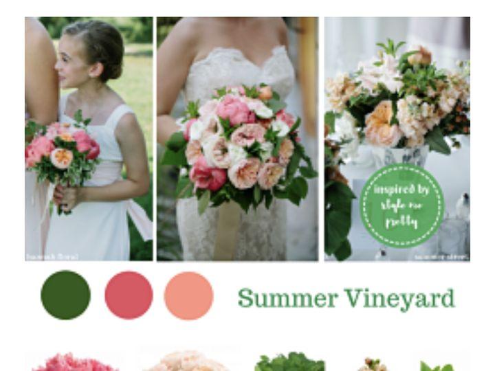 Tmx Img 1102 51 1972843 159821243511552 Vero Beach, FL wedding florist