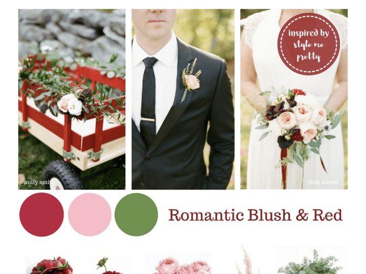 Tmx Img 1103 51 1972843 159821244216354 Vero Beach, FL wedding florist