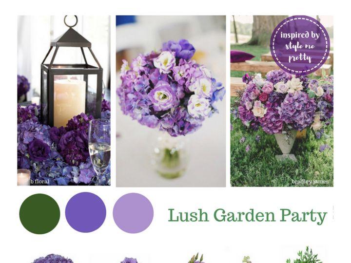 Tmx Img 1104 51 1972843 159821245087842 Vero Beach, FL wedding florist