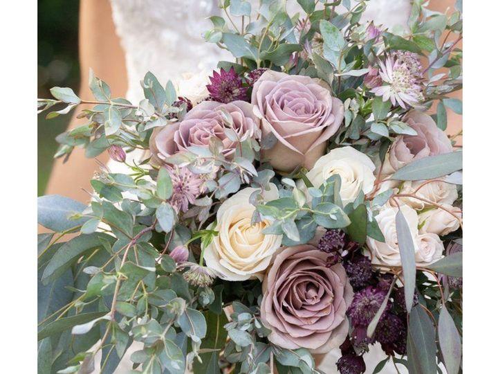 Tmx Img 1106 51 1972843 159821245880563 Vero Beach, FL wedding florist