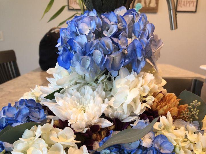 Tmx Img 1272 51 1972843 159948927090998 Vero Beach, FL wedding florist
