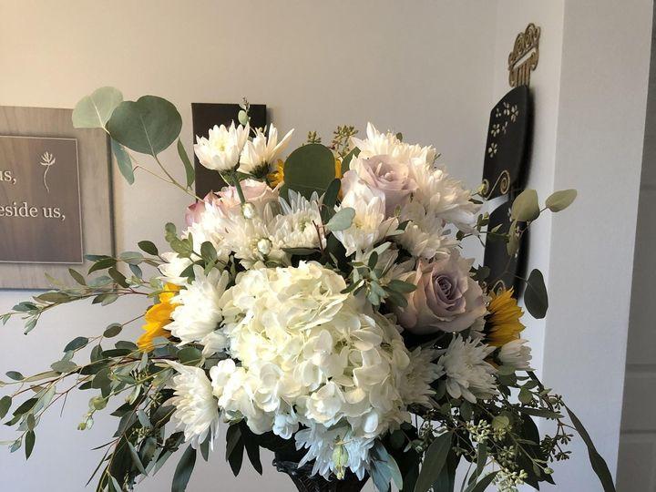Tmx Img 1277 51 1972843 159948928590880 Vero Beach, FL wedding florist