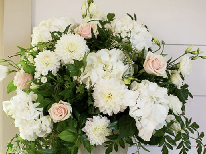 Tmx Img 1283 51 1972843 159948930695710 Vero Beach, FL wedding florist