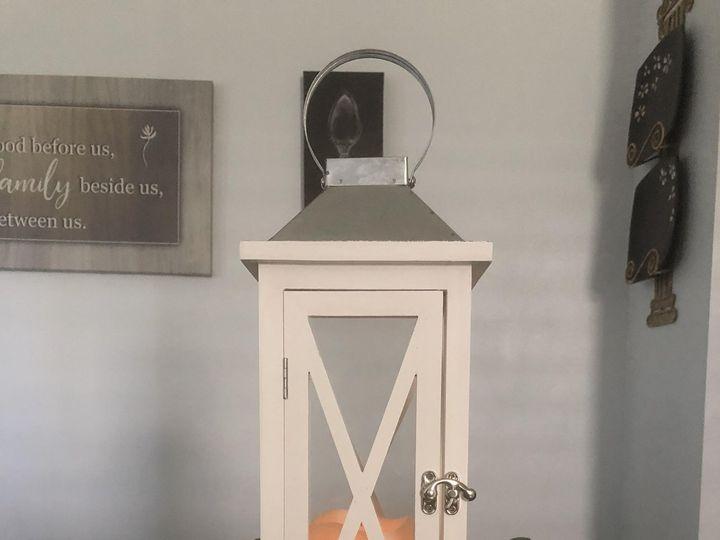 Tmx Img 1299 51 1972843 159959144865913 Vero Beach, FL wedding florist