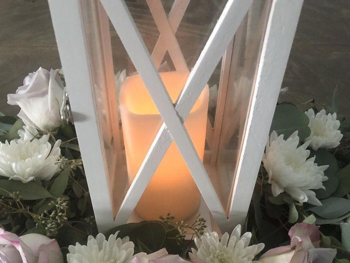 Tmx Img 1304 51 1972843 159959146016249 Vero Beach, FL wedding florist