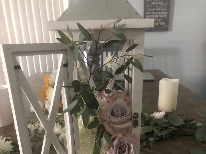 Tmx Img 1306 51 1972843 159959146795605 Vero Beach, FL wedding florist